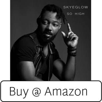 Skyeglow - buy- amazon
