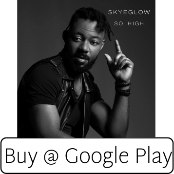 Skyeglow - buy- google-play