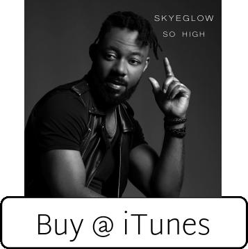 Buy @ iTunes