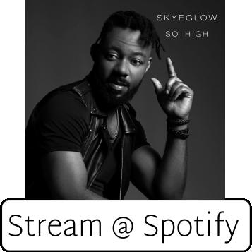 Skyeglow - stream-spotiy