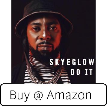 do-it-amazon