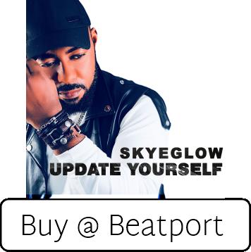 Buy @ Beatport